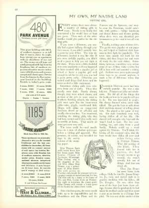 September 8, 1934 P. 60