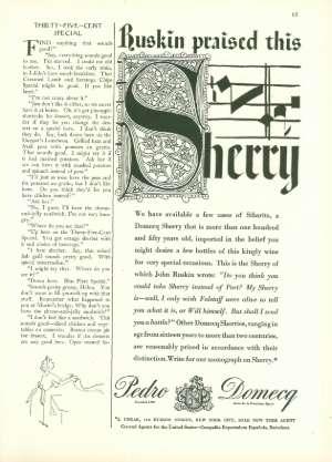 September 8, 1934 P. 65