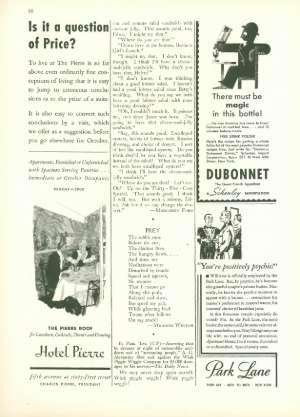 September 8, 1934 P. 66