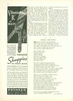 September 8, 1934 P. 76