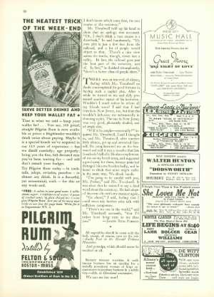 September 8, 1934 P. 87