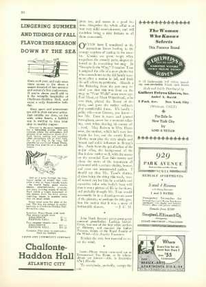 September 8, 1934 P. 89
