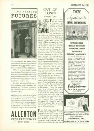 September 8, 1934 P. 94