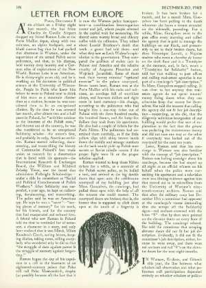 December 20, 1982 P. 106