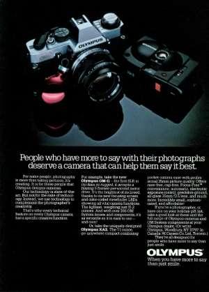 December 20, 1982 P. 117