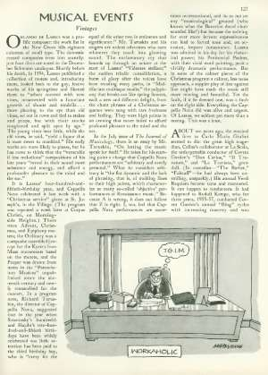 December 20, 1982 P. 127
