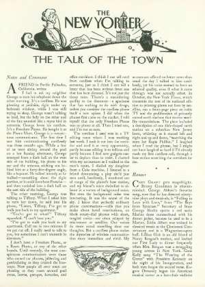 December 20, 1982 P. 31