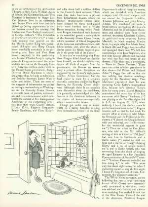 December 20, 1982 P. 33