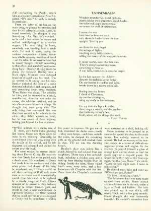 December 20, 1982 P. 38