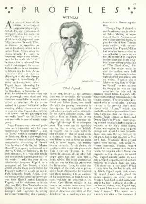 December 20, 1982 P. 47