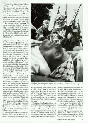 July 9, 2001 P. 34