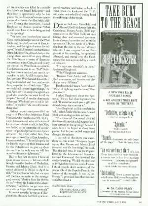 July 9, 2001 P. 38