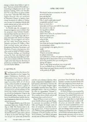 July 9, 2001 P. 50