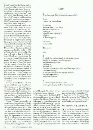 July 9, 2001 P. 62
