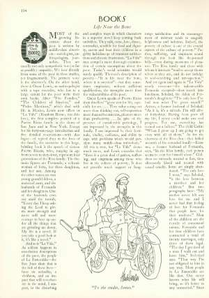 March 4, 1967 P. 154
