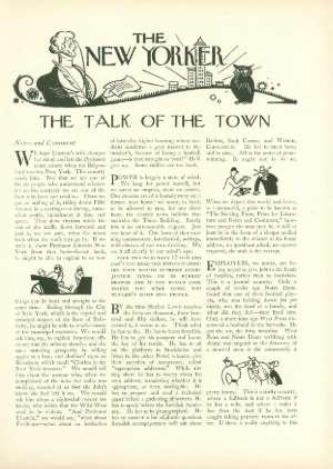 November 29, 1930 P. 17