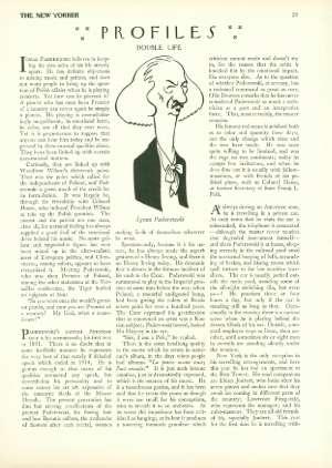 November 29, 1930 P. 28