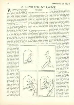November 29, 1930 P. 44