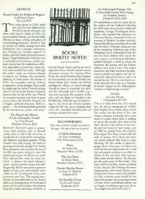 April 18, 1994 P. 107