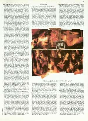 April 18, 1994 P. 31