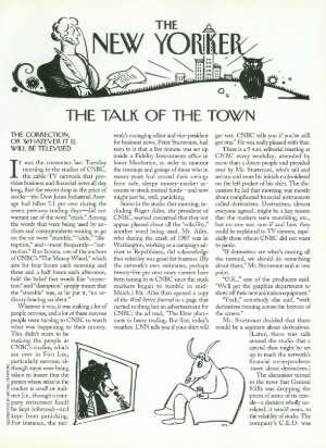 April 18, 1994 P. 33