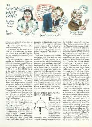 April 18, 1994 P. 34