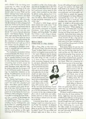 April 18, 1994 P. 36