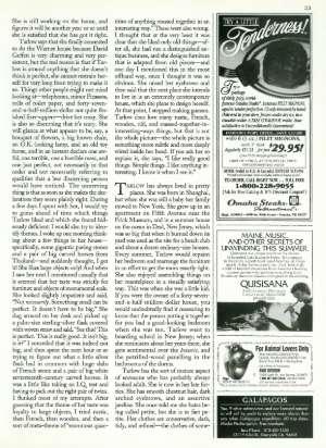 April 18, 1994 P. 52