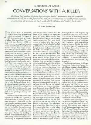 April 18, 1994 P. 58