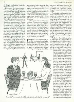 April 18, 1994 P. 63