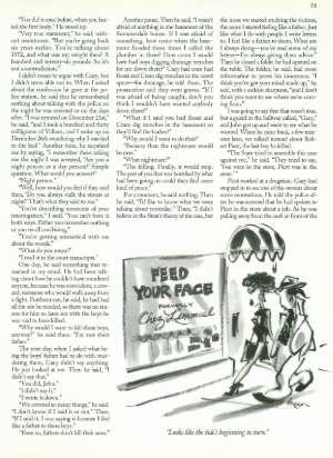 April 18, 1994 P. 72