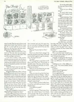 April 18, 1994 P. 75