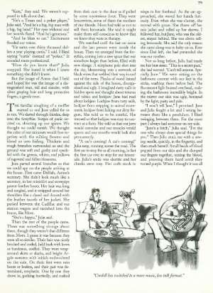 April 18, 1994 P. 78