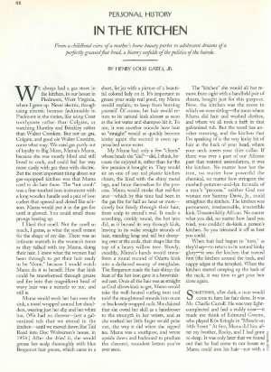 April 18, 1994 P. 82