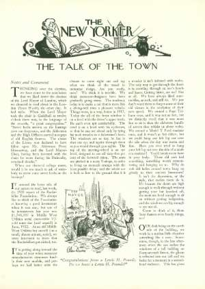 November 12, 1932 P. 9