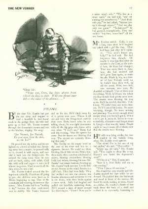 November 12, 1932 P. 17