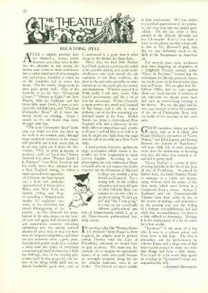 November 12, 1932 P. 23