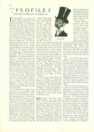 November 12, 1932 P. 24