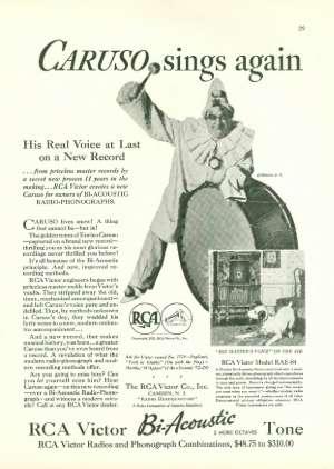November 12, 1932 P. 28