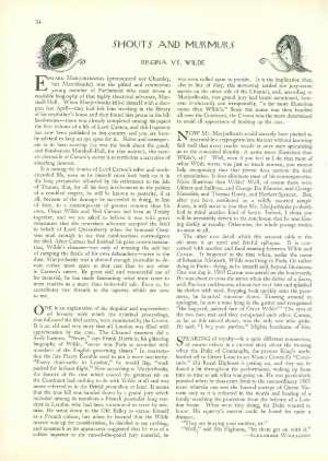 November 12, 1932 P. 34