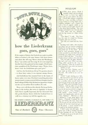 November 12, 1932 P. 36