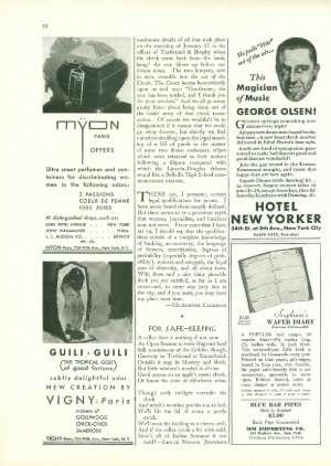 November 12, 1932 P. 50