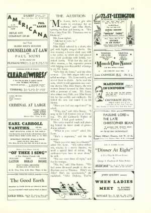 November 12, 1932 P. 69