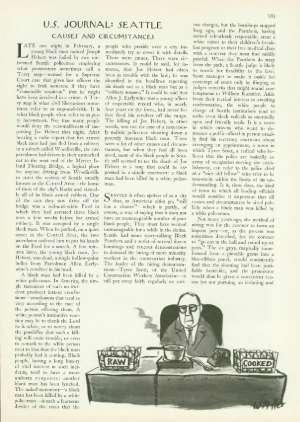 June 2, 1975 P. 101