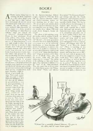 June 2, 1975 P. 107