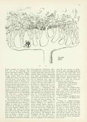 June 2, 1975 P. 32