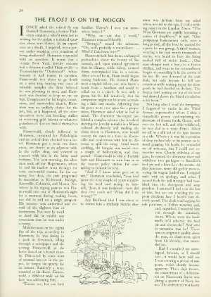 June 2, 1975 P. 34
