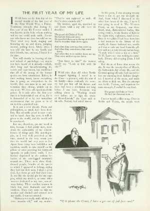 June 2, 1975 P. 37
