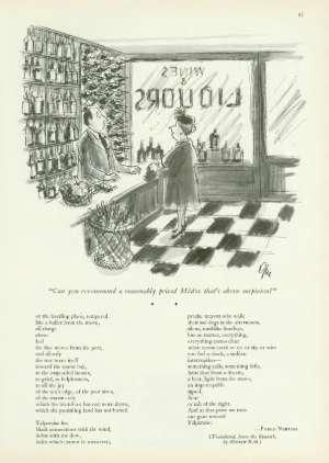 June 2, 1975 P. 40