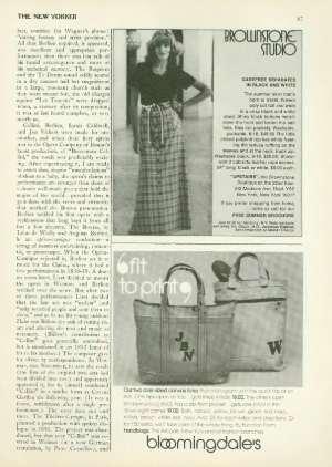 June 2, 1975 P. 86
